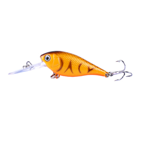 Deepwater-Minnow-Bait-Fishing-Lure-Lifelike-Pike-Lure-HENGJIA