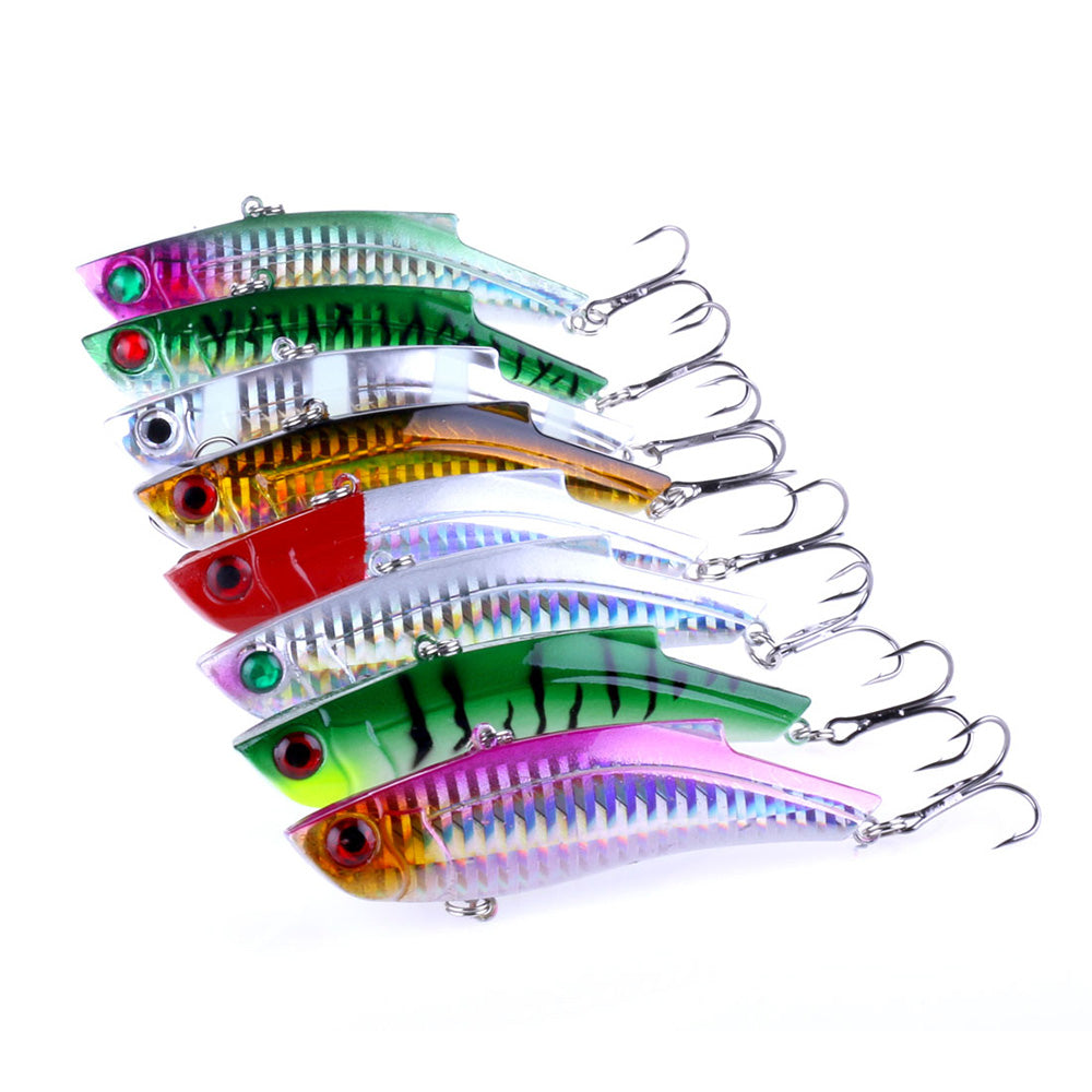 Game-VIB-with-Lead-Inside-Fishing-Lure-Wobbler-Fishing-Tackle-HENGJIA