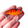 Image of Metal-VIB-Fishing-Bait-Trout-Pike-Lures-Tackle-Hook-Wobbler-HENGJIA