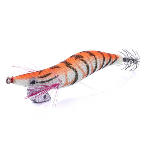 Wooden-Shrimp-Fishing-Jig-with-Small-Plastic-Box-Package-HENGJIA