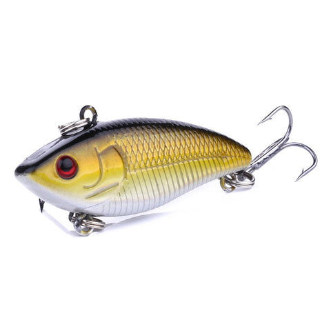 VIB-Lure-Swimbait-Fishing-Bait-Vibe-Sinking-Lure-for-Bass-HENGJIA