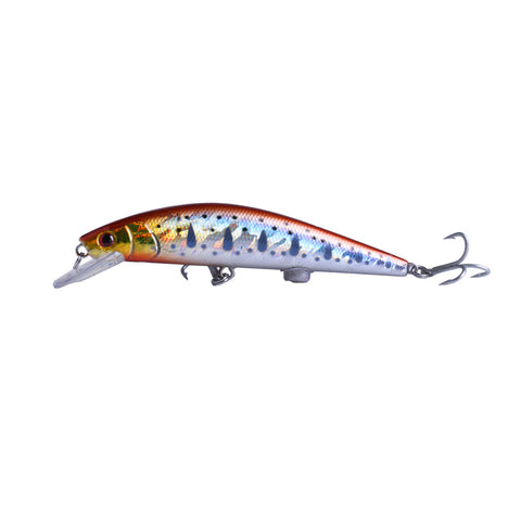 LED-Lure-USB-Recharging-Minnow-Fishing-Lure-with-Treble-Hook-HENGJIA