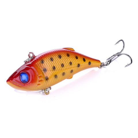 VIB-Hard-Baits-Swimbaits-Boat-Topwater-Lures-for-Trout-Bass-HENGJIA