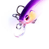 Image of Diving-Minnow-Bait-Boat-Hard-Lures-Wobbler-Fishing-Tackle-HENGJIA