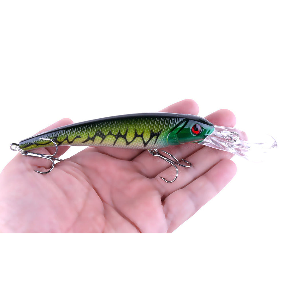 Big-Minnow-Bait-Boat-Sea-Fishing-Lure-Wobbler-Fishing-Tackle-HENGJIA