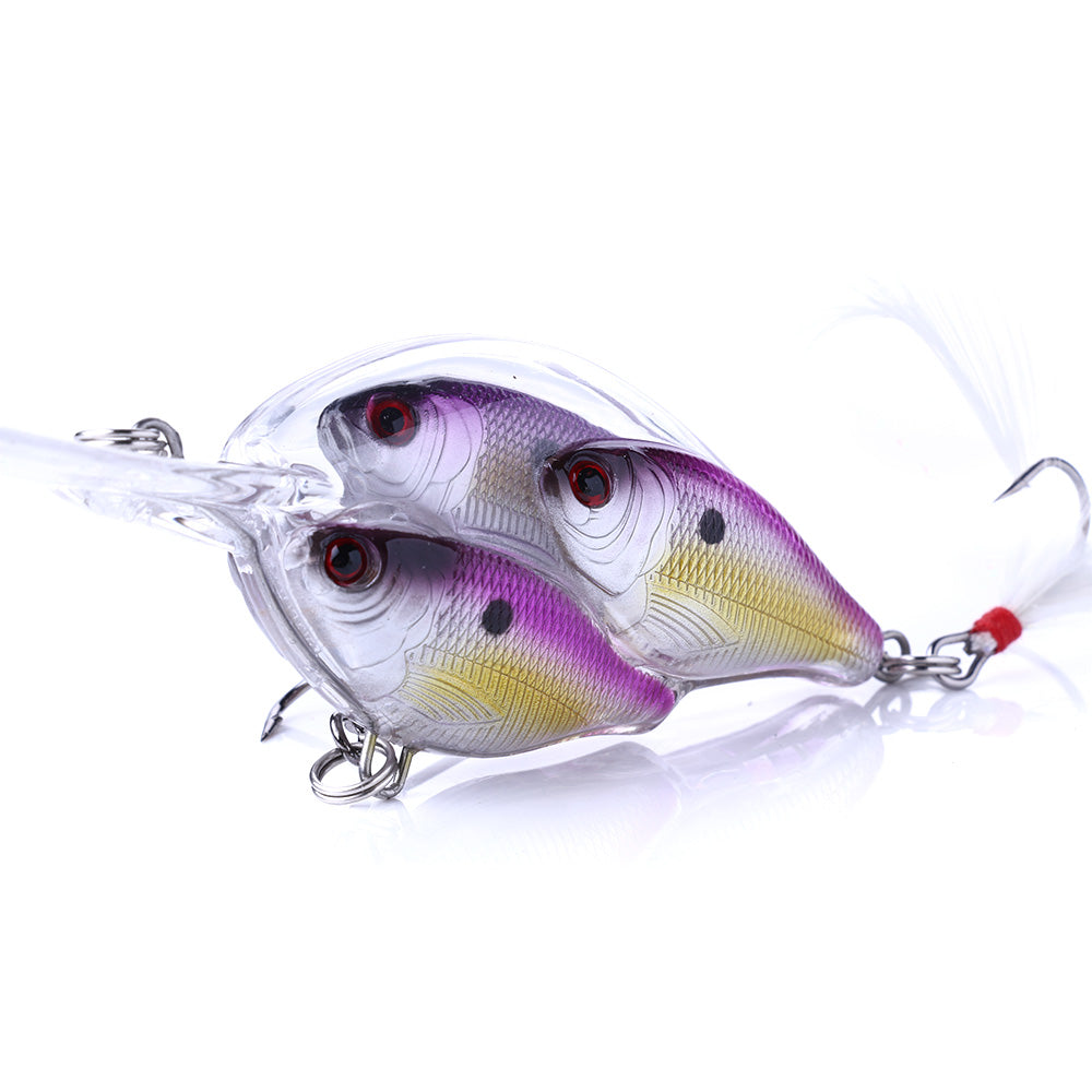 Crankbait-Hard-Fishing-Lures-with-Lifelike-Group-Fish-Design-HENGJIA