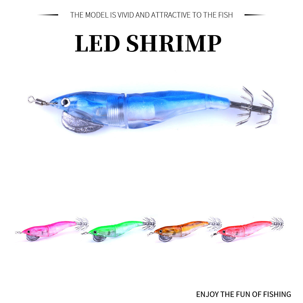 Squid-Jig-with-Removable-Electron-Shrimp-Bait-Sea-Tackle-Hook-HENGJIA