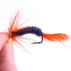 Image of 96pcs-Fishing-Flies-Fishing-Lures-Fishing-Artificial-Ants-HENGJIA