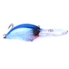 Image of Fishing-Lures-Crankbaits-Deep-Swim-Artificial-Baits-Wobbler-HENGJIA