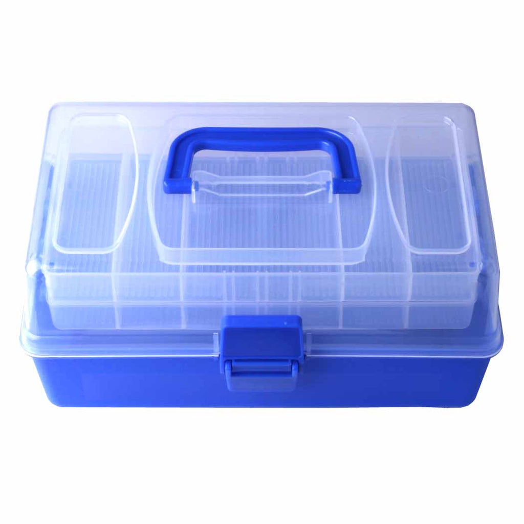 Portable-3-Layers-Plastic-Fishing-Tool-Case-Fishing-Tackle-Box-HENGJIA