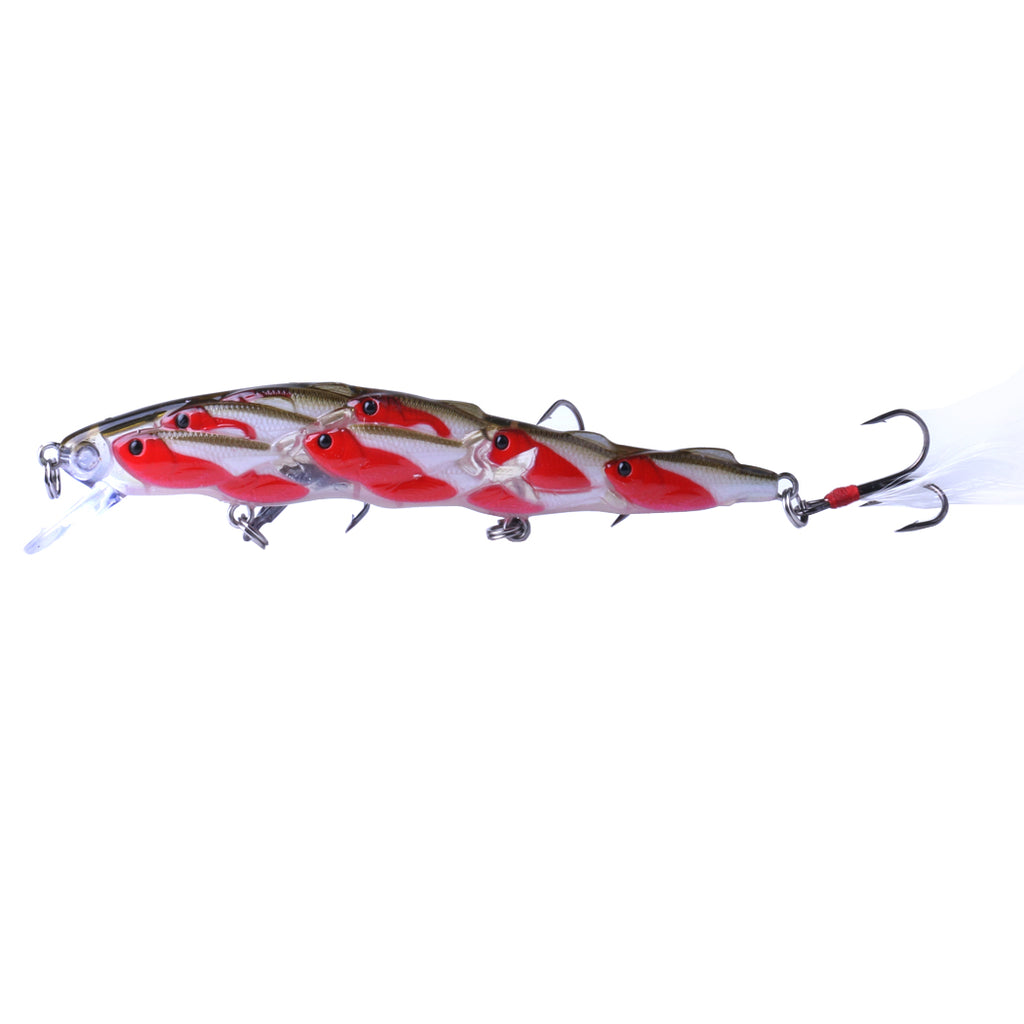 Group-Fishes-Minnow-Lures-for-Pike-Bass-Salmon-HENGJIA
