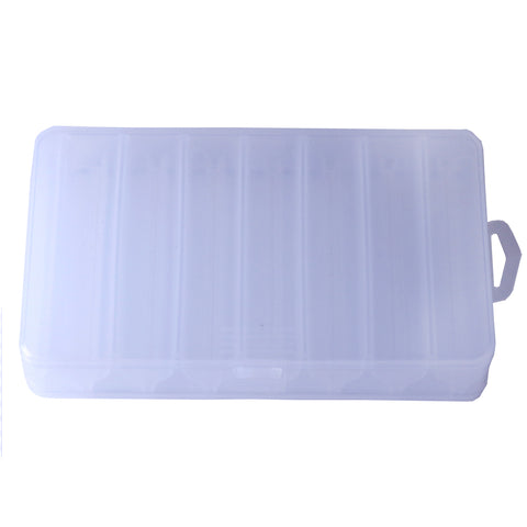 14-Compartments-Storage-Case-Box-Fishing-Lure-Bait-Tackle-Box-HENGJIA