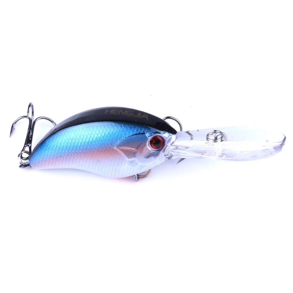 Fishing-Lures-Crankbaits-Deep-Swim-Artificial-Baits-Wobbler-HENGJIA