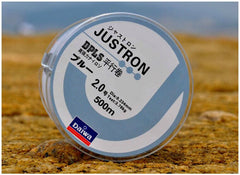 500M Clear Nylon Fishing Line HENGJIA