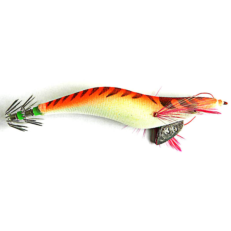 1pc-Bionic-Shrimp-Bait-with-3.5-#-Carbon-Steel-Circle-Hook-HENGJIA