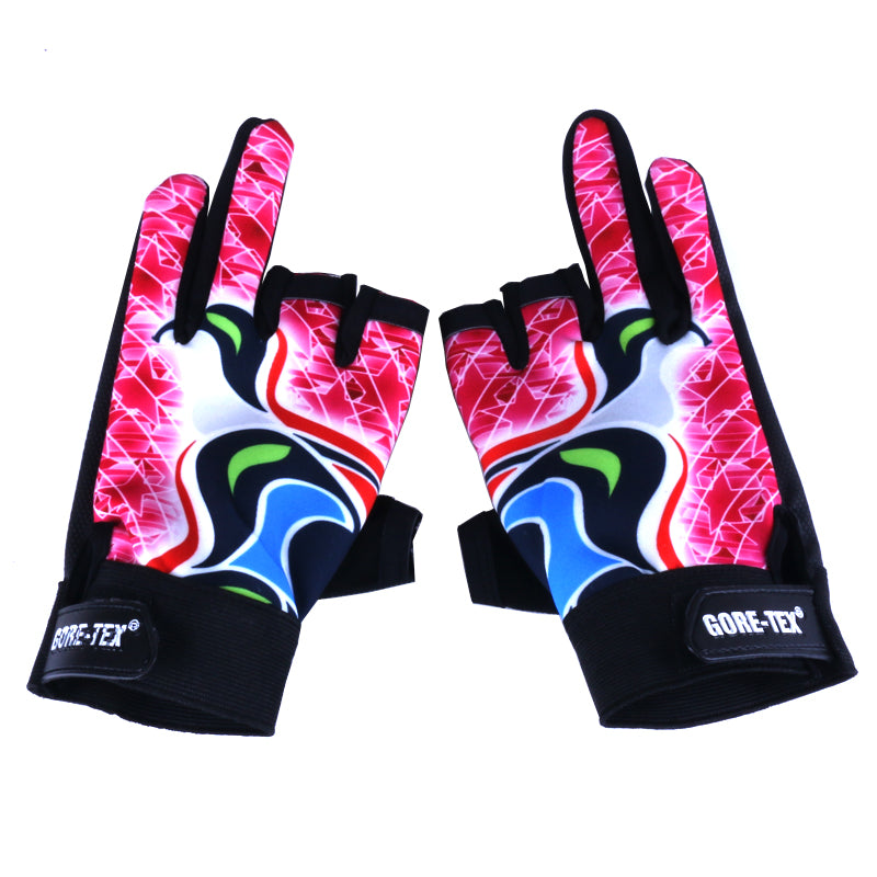 Waterproof-3-Cut-Finger-Anti-slip-Non-Slip-Fishing-Gloves-HENGJIA