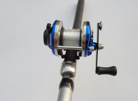 Right-Sea-Trolling-Fishing-Reels-Baitcasting-Wheel-with-Line-HENGJIA