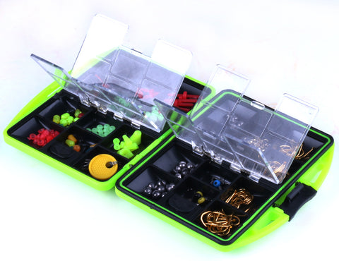 Fishing-boxs-hooks-swivels-sinking-stoppers-pesca-fishing-tool-HENGJIA
