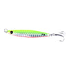 Image of Lead-Fishing-Lure-Jig-Head-Hook-Sinking-Artificial-Hard-Bait-HENGJIA