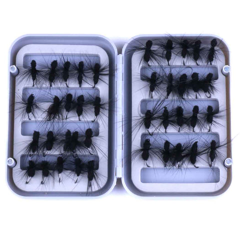 Fishing-Flies-Dry-Fly-Fishing-Lures-Fishing-Artificial-Ants-HENGJIA