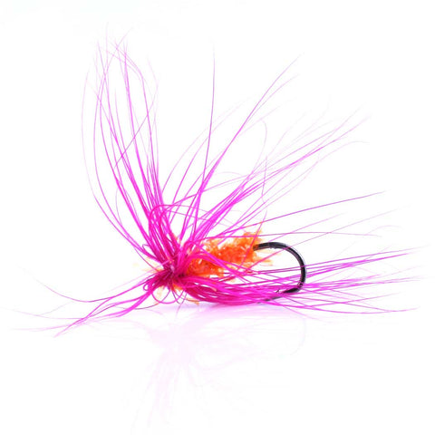 96pcs-Fishing-Flies-Fishing-Lures-Fishing-Artificial-Ants-HENGJIA