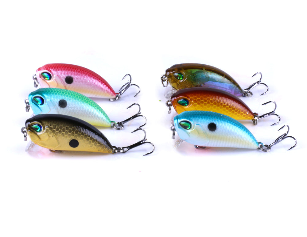 Crankbait-Fishing-Lures-with-Magnet-Lifelike-Pike-Trout-Bait-HENGJIA