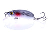 Image of Crankbait-Swimbait-Pike-Wobbler-Fishing-Tackle-Equipment-HENGJIA