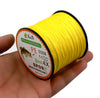 Image of 500M Braided Fishing Line Multiple Colors HENGJIA