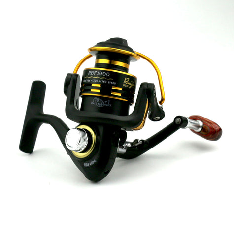 RBF-baitcasting-spinning-fishing-reels-collapsible-wheels-HNEGJIA