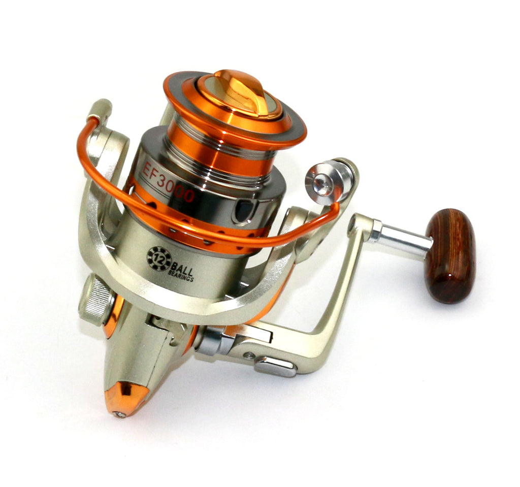 EF-metal-rocker-reel-fishing-line-wheel-spinning-wheel-gear-HENGJIA