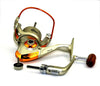 Image of EF Spinning Fishing Reel 12BB HENGJIA