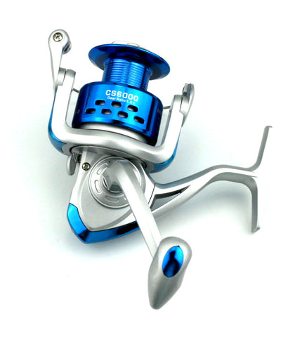 Spinning-Fishing-Reel-3BB-CS1000-7000-Series-Fishing-Wheel-HENGJIA