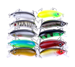 Crankbait-Swimbait-Pike-Wobbler-Fishing-Tackle-Equipment-HENGJIA