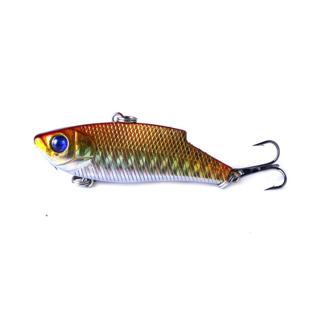 Swimbait-Sinking-Minnow-Lure-Plastic-VIB-Fishing-Bait-HENGJ