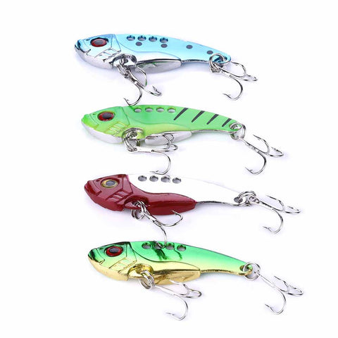 VIB-Fishing-Lure-Crankbait-Bass-Bait-for-Trout-Fishing-Tackle-HENGJIA
