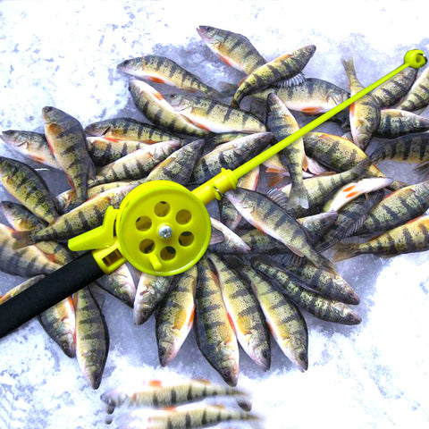 Wholesale-Ice-Fishing-Rods-Spinning-Pole-for-Winter-Fishing-HENGJIA