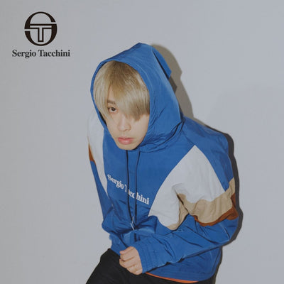 SERGIO TACCHINI 2020 SS COLLECTION