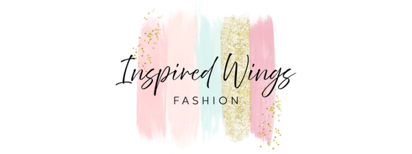Inspired Wings Fashion