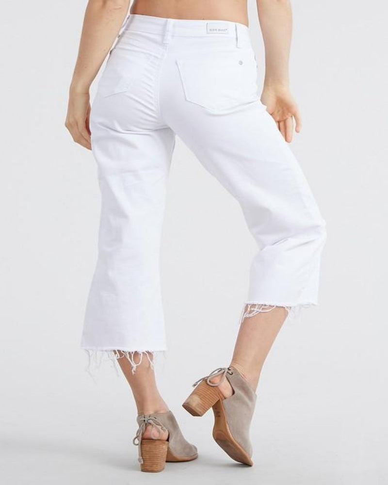 White High Waste-Wide Leg-bottoms-Inspired Wings Fashion-0/24-Inspired Wings Fashion