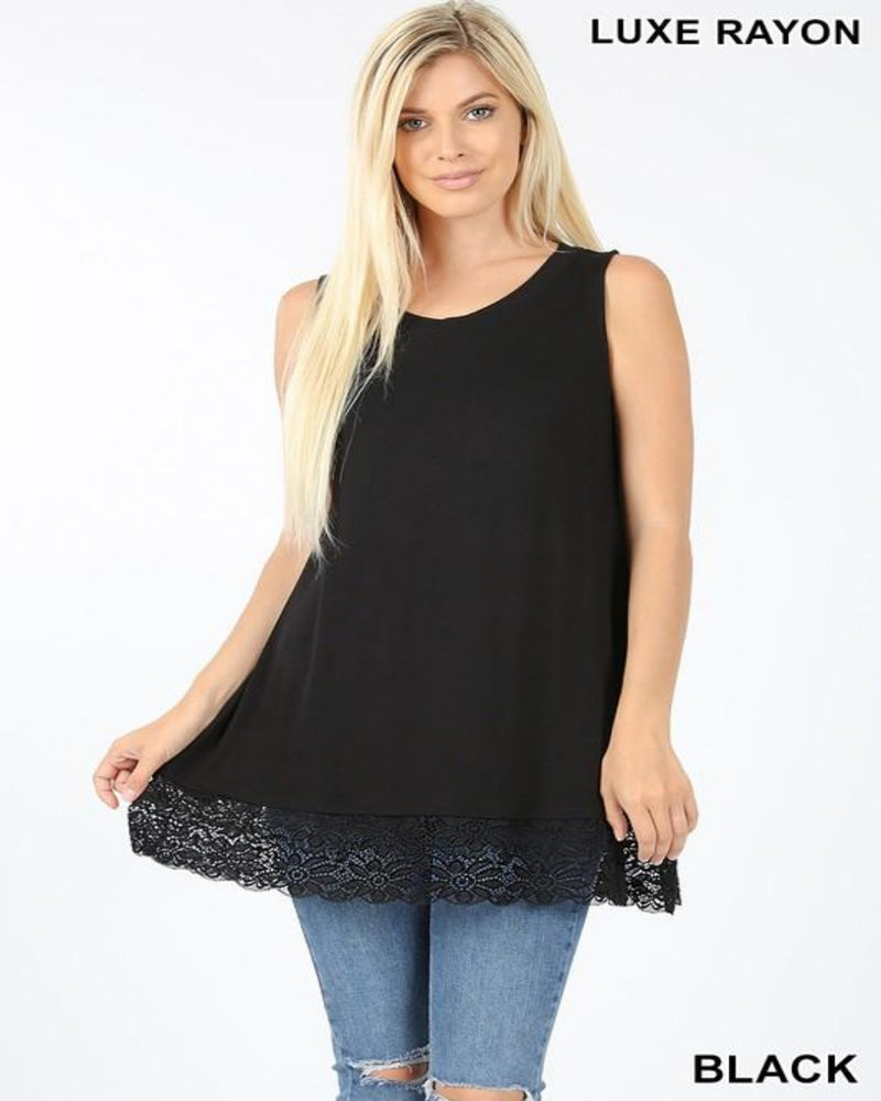 Surprisingly Cool Top-Tops-Zenana-Small-Black-Inspired Wings Fashion