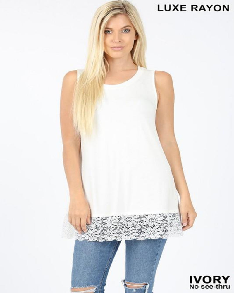 Surprisingly Cool Top-Tops-Zenana-Small-Ivory-Inspired Wings Fashion