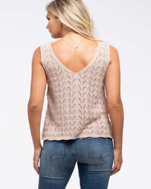 EM6038-Tops-Blu Pepper-Small-Tan-Inspired Wings Fashion