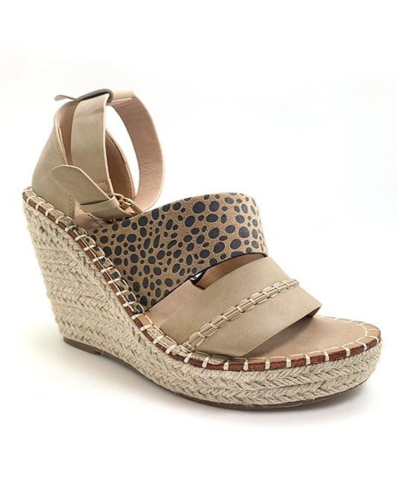 Sassy And Ready Wedge-Shoes-Let's See Style-6-Inspired Wings Fashion