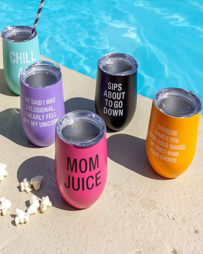 Insulated Wine Glass-Home-Next Generation-Sober-Inspired Wings Fashion