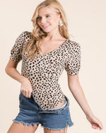 Leopard Print Bodysuit-bodysuit-Vanilla Bay-Small-Inspired Wings Fashion