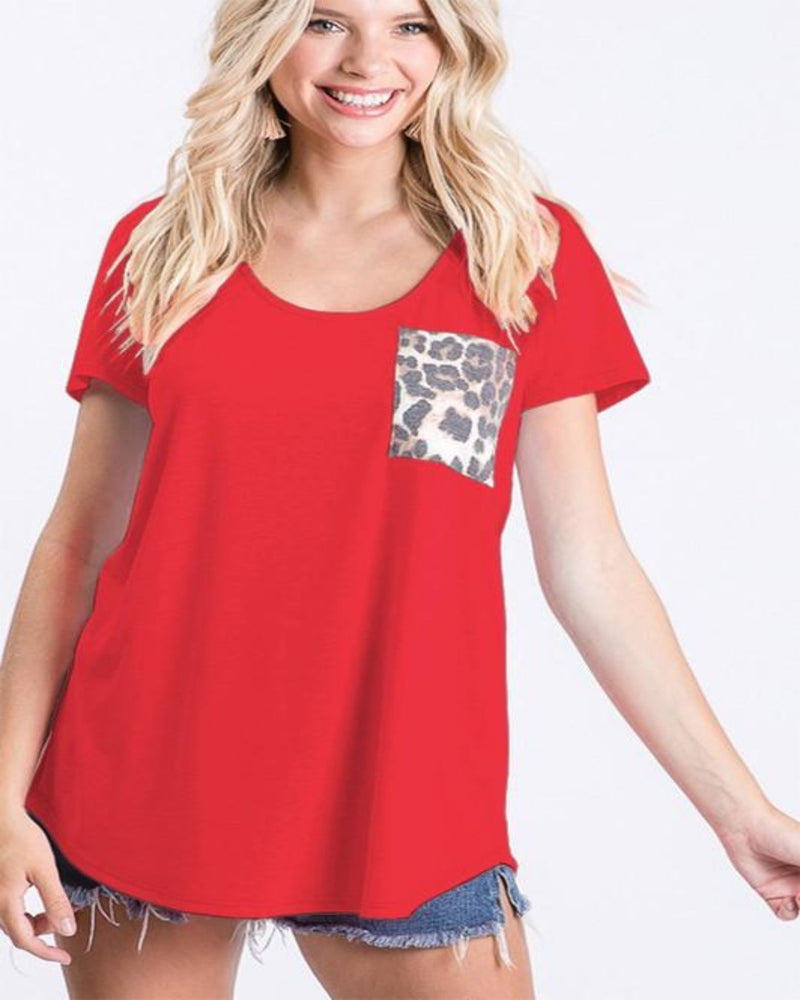 Cozy It Leopard Tops-Tops-Heimish-Small-Red-Inspired Wings Fashion