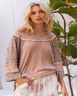 TKT616-Top-Pol Clothing-Small-Mauve-Inspired Wings Fashion