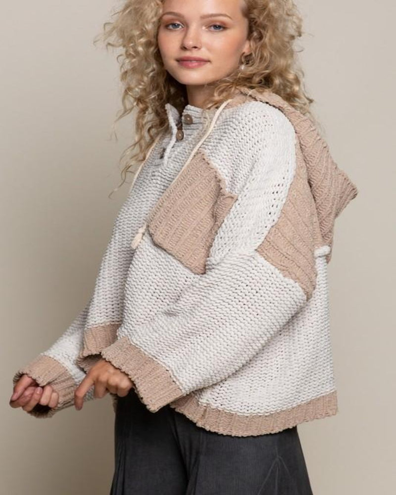 BST549-Sweaters-Pol Clothing-Small-Inspired Wings Fashion