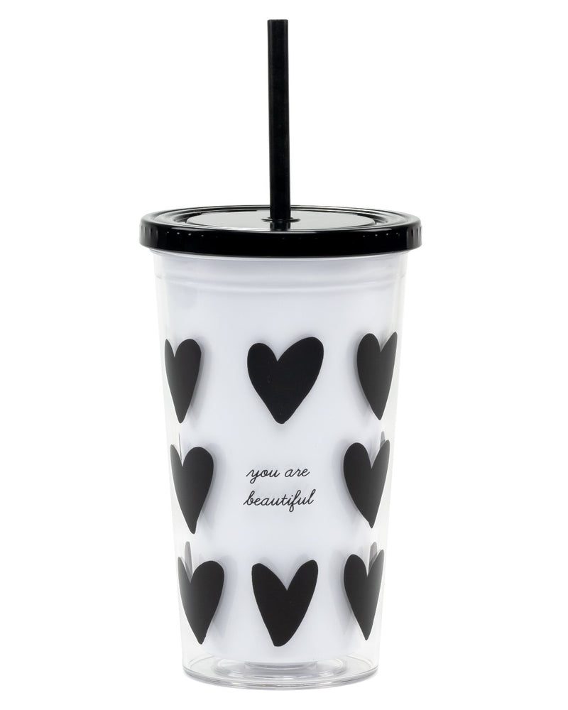Drink Tumbler-Accessories-Next Generation-Beautiful-Inspired Wings Fashion