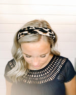 Head Over Heels Twist Headbands-Accessories-Julia Rose Wholesale-Inspired Wings Fashion